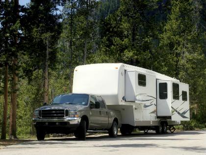 camper420x315